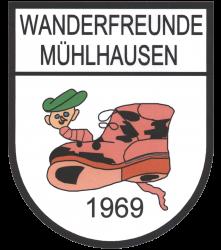 Wanderfreunde Mühlhausen e.V.