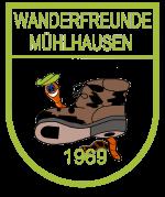Logo_grün_Wappen_ohne Hintergrund